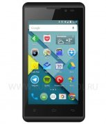 Телефон Micromax D305 Bolt Black