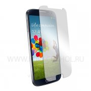 Защитное стекло Samsung Galaxy S6 Edge+ G928 Ainy Full Screen Cover 3D 0.22mm золотой