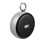 Колонка Bluetooth Jellico Silver