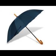 Зонт Remax RT-U12 Green