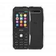 Телефон INOI 244Z Black