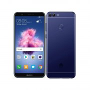 Телефон Huawei P Smart 32Gb LTE Blue