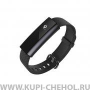 Фитнес браслет Xiaomi Amazfit Arc Black