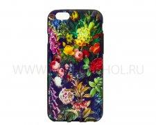 Чехол-накладка Apple iPhone 6/6S Armitage №17