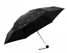 Зонт Remax RT-U10 Black