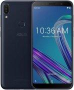 Телефон Asus ZB602KL Zenfone Max Pro 32Gb Blue