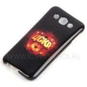 Чехол-накладка Samsung Galaxy E5 E500H 8529