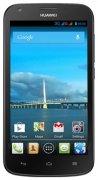Телефон Huawei Ascend Y600 Black
