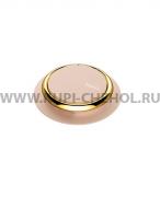 Кольцо-держатель Hoco PH1 Gold