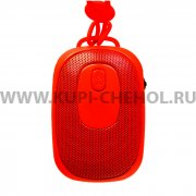 Колонка универ  Ginzzu  GM - 985C  Bluetooth