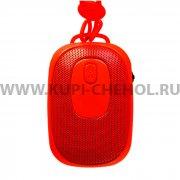 Колонка Bluetooth Ginzzu GM-985C
