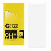Защитное стекло Samsung Galaxy Note 9 Glass Pro+0.33mm
