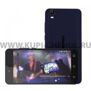 Телефон Highscreen Easy L Blue