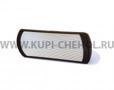 Колонка универсальная Bluetooth Speaker BT802L чёрная