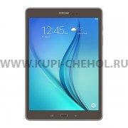 Планшет Samsung Galaxy Tab A 9.7 T555 LTE Black