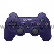 Джойстик Sony Dualshock 3 синий