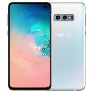 Телефон Samsung G970F Galaxy S10E DS Перламутр 128GB