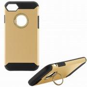Чехол-накладка Apple iPhone 7/8 9395 золотой