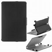 Чехол откидной ASUS ME371MG iBox Premium чёрный