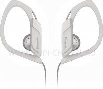 Наушники Panasonic RP-HS34E-W White
