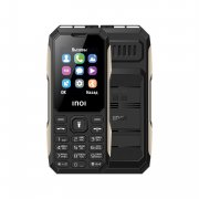 Телефон INOI 106Z Black