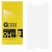 Защитное стекло NOKIA 6 Glass Pro+ 0.33mm