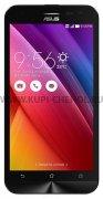 Телефон ASUS  ZE500KL  Zenfone 2 Laser  32GB LTE  Black