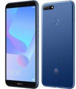 Телефон Huawei Y6 Prime 2018 16Gb LTE Blue