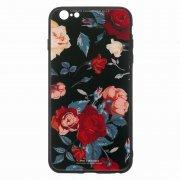 Чехол-накладка iPhone 6 Plus/6S Plus WK Azure Stone LL01
