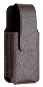 Чехол VERSADO CreaCase №4 размер XXL коричневый флотер
