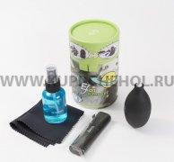 Набор для очистки Hoco Efan Clean Set