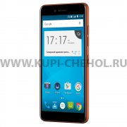 Телефон Highscreen Easy S PRO Orange