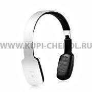 Bluetooth наушники HOCO W4 White