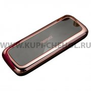 Power Bank 5500 mA Remax RPP-35 Rose gold
