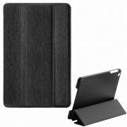 Чехол для планшета Pad Mini 2 Hoco Crystal Black