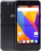 Телефон ZTE Blade A465