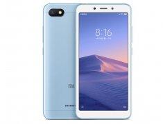Телефон Xiaomi Redmi 6A 16Gb Blue