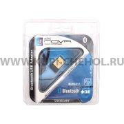 Bluetooth - адаптор для КПК НК - 998 1023