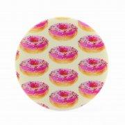 PopSocket C38 Pink Donuts