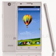 Телефон ZTE Blade L2 белый