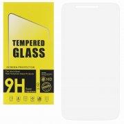Защитное стекло Lenovo S650 Glass Pro+ 0.33mm