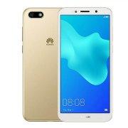 Телефон Huawei Y5 Prime 2018 16Gb LTE Gold