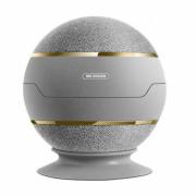 Колонка Bluetooth WK SP500 Grey УЦЕНЕН