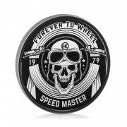 Беспроводное З/У WK HP-U36 Speed master Black