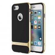 Чехол-накладка Apple iPhone 7/8 Rock Royce золотой