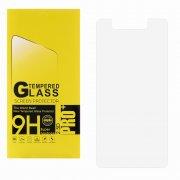 Защитное стекло Lenovo Vibe S1 Glass Pro+ 0.33mm