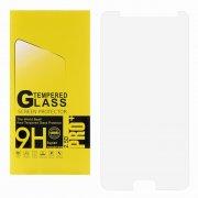 Защитное стекло Samsung Galaxy J7 2017 Glass Pro+ 0.33mm