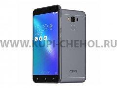 Телефон ASUS ZC553KL Zenfone 3 Max 32GB 4G Grey