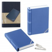 Power Bank 10000 mAh Remax RPP-85 Blue