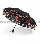 Зонт Remax Automatic RT-U3 Autumn